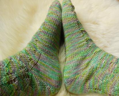 socksside