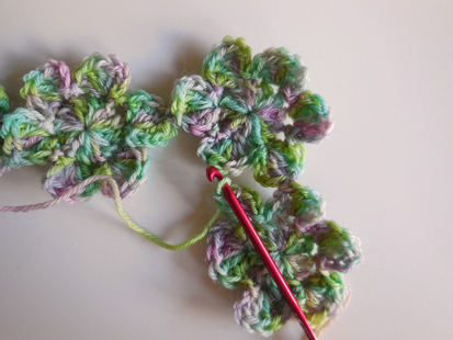 joinsecondpetalonsideflowersmall