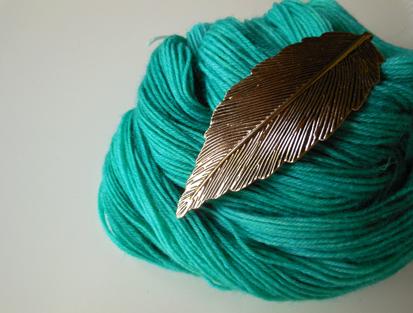 yarnpilesmall