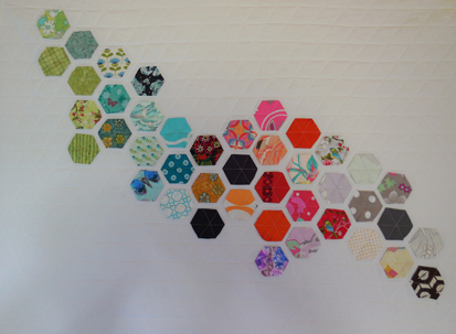 hexquiltsmall