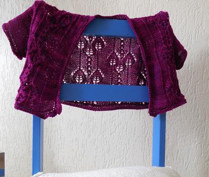 knitshrugsmall