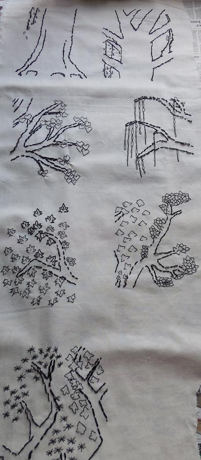 embroideredfabricsmall