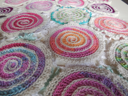 spirals2small