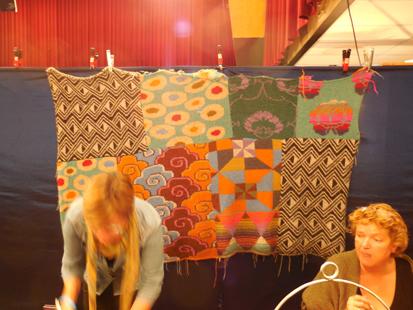 knitblanket