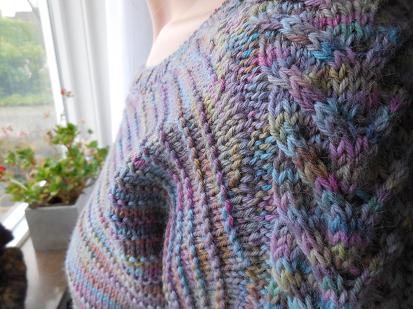 sweaterclosesmall