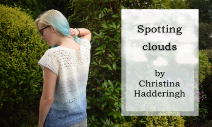 spotting-clouds-official