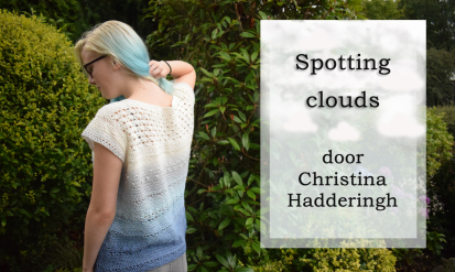 spotting-clouds-officialNL